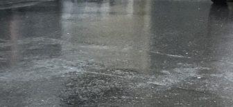 Meteoroloji den Son Dakika