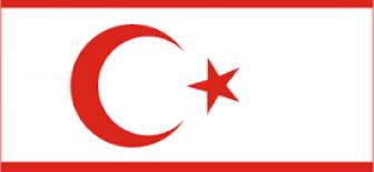 Yavru Vatan Kuzey Kıbrıs Türk Cumhuriyeti