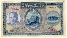 İki Mustafa Kemal