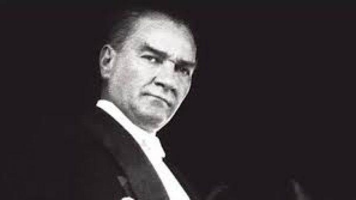 NUTUK – Ali Kemal Bey'in Genelgesi