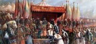 Haçlı Savaşları
