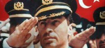 Gaffar Okkan – 24 Ocak 2001
