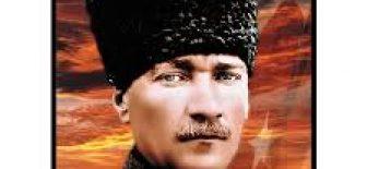 NUTUK – Ali Kemal Bey ve Padişah 1