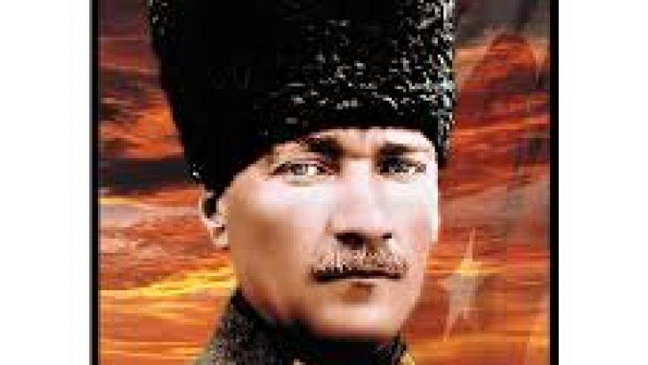 28 Kasım 1938 – ATATÜRK'ün vasiyetinin, Ankara Üçüncü Sulh Hukuk Hâkimliği tarafından açılması.