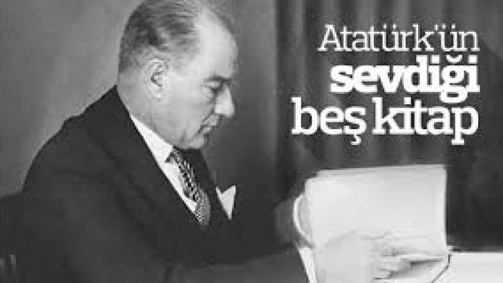 NUTUK Erzurum Kongresi Hazırlıkları