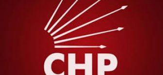 CHP'de PM'ye sunulan İstanbul belediye başkan adaylarının tam listesi