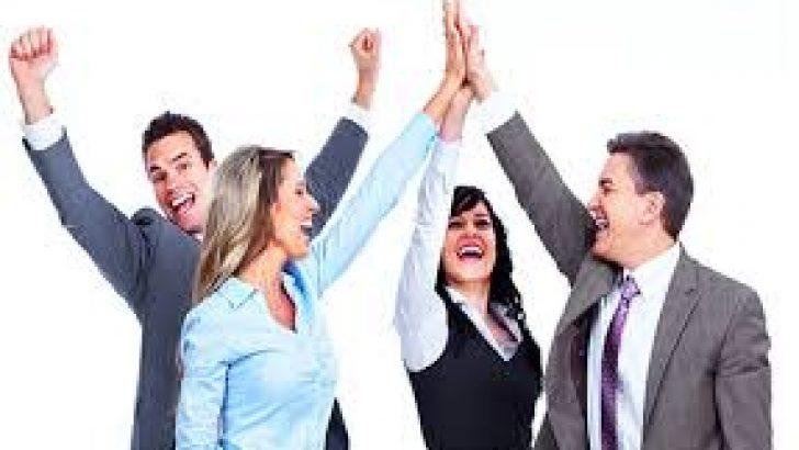 İşyerinde Motivasyon Arttırma Yöntemleri