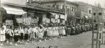 23 Nisan 1920