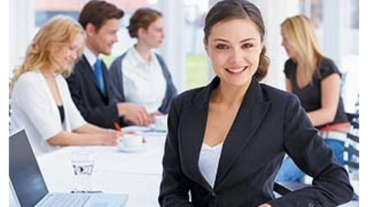 İşyerinde Giyilmesi Hoş Olmayan Başlıca 2 Şey