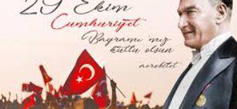 İstanbul'dan son dakika haberi! İstanbul'da hangi yollar kapalı? '29 Ekim Cumhuriyet Bayramı' için bu güzergahlar kapatıldı