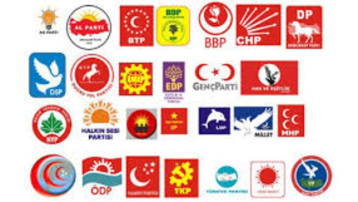 Türkiye'nin 55. partisi