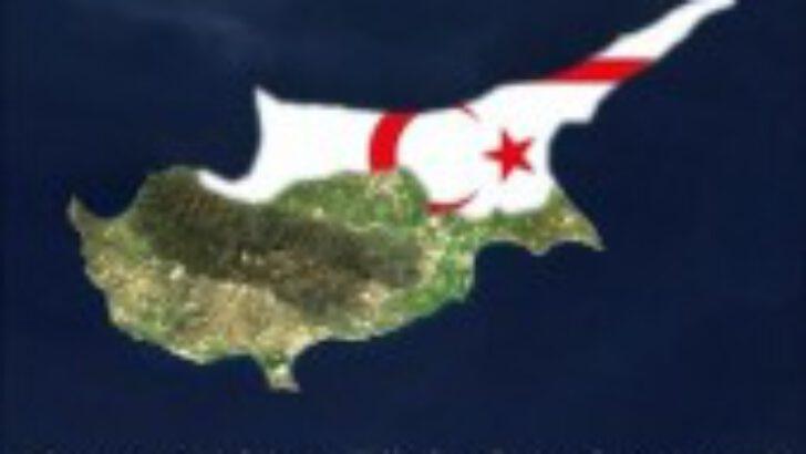 15 Kasım Kuzey Kıbrıs Türk Cumhuriyetinin Kuruluş Yıl dönümünü