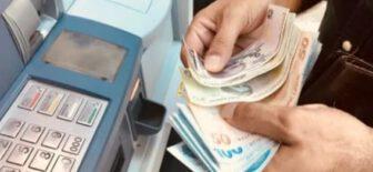 Bankalar 18 Mayıs Pazartesi çalışacak mı? Pazartesi bankalar açık mı, kapalı mı?