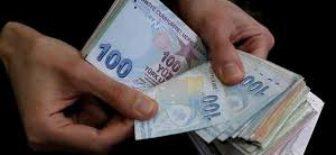 İşsizlik maaşı başvurusu nasıl yapılır?