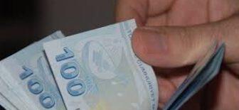 İşsizlik maaşı nasıl hesaplanır?