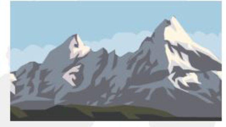 Nevzat Öntaş Dağ Evi