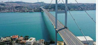 Türkiye'de sokağa çıkma yasağı ne zaman kaçta başlıyor? İçişleri Bakanlığı genelgesiyle bugün sokağa çıkma yasağı var mı?
