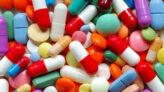 Prozac (Fluoksetin) nasıl etki eder?