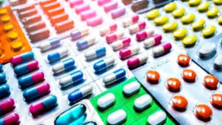 Prozac (Fluoksetin) zayıflatır mı?