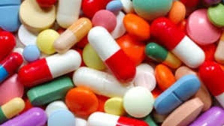 RAVİRAN 200 mg film kaplı tablet kullanımında dikkat edilmesi gerekenler