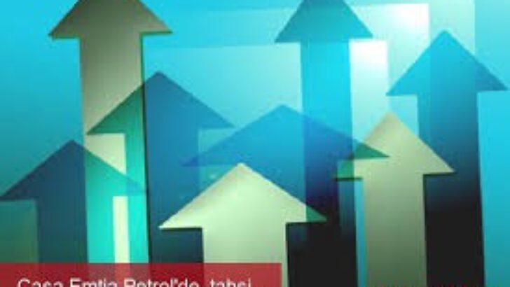 Finansal Sistem ve Finansal Piyasalar FİNANSAL PİYASALARIN SINIFLANDIRILMASI – 3