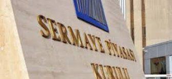 Finansal Sistem ve Finansal Piyasalar  FİNANSAL PİYASALARIN SINIFLANDIRILMASI – 2