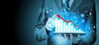 Finansal Sistem ve Finansal Piyasalar / FİNANSAL PİYASALAR VE FİNANSAL SİSTEM -1