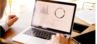 Finansal Sistem ve Finansal Piyasalar