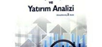 Ülkemizde son yıllarda yaşanan krizler ve düşen faizler ticaret bankalarının sayısında önemli düşüşlerin yaşanmasına neden olmuştur.  Tablo 2.1.'de görüleceği üzere; Eylül 2011 tarihi itibariyle faaliyet gösteren finansal kurum sayısı 423 olup, bunun 48'i bankalardan oluşmaktadır. Bununla birlikte Türkiye'de ticaret bankalarının finansal sektörde ağırlığının küçük dalgalanmalar gösterse de %80 düzeyinde olduğu görülmektedir.