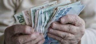 Asgari ücretle birlikte neler değişti?