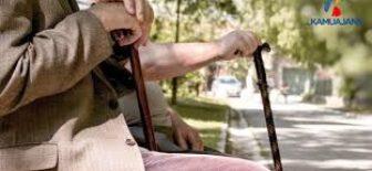 Çalışan erkeklerin emeklilik şartları 2
