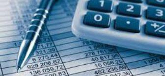 Serbest muhasebeci mali müşavirlik sınavı