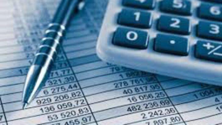 Dış borç sürdürülebilirliğinin Döviz Rezervi ile İlişkisi