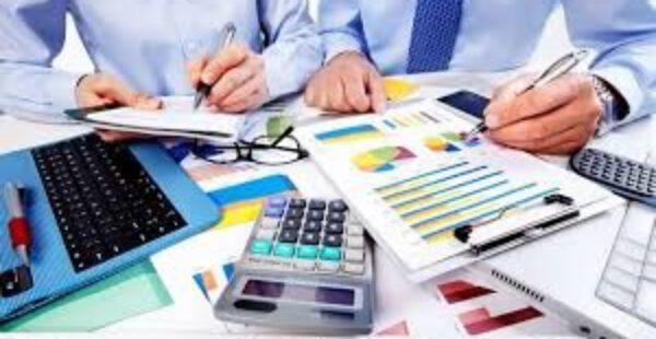 Kamu Borç Faizinin Ulusal Ekonomiye Maliyeti