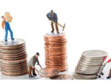İşçinin Onayı Olmaksızın Düşürülen Ücret
