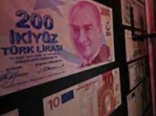 1995-1999 Döneminde Ekonomik Gelişmeler ve İstikrar Tedbirleri