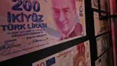 Türkiye Ekonomisinde ULAŞTIRMA SEKTÖRÜ