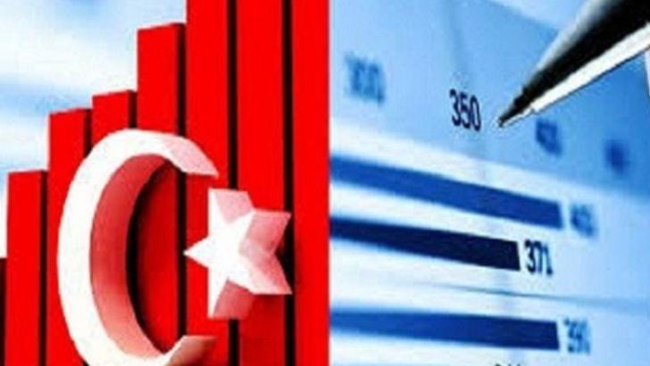 Geçmişten Günümüze Türkiye'de Sosyal Güvenlik Sistemi