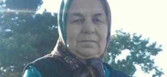 Vefat haberi Mavüle özbek 01.01.2019