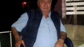 Vefat haberi Mehmet Yıldız 14.03.2019