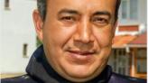 Vefat haberi Önder Er 10.06.2019
