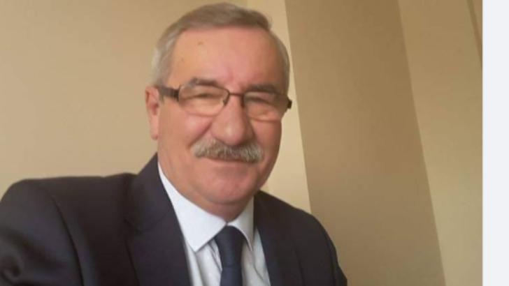 Vefat Haberi Mehmet Küçük 28.06.2019