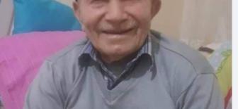Vefat Haberi Ahmet uslu 30.06.2019