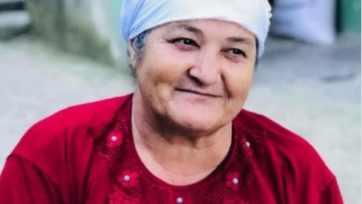 Vefat haberi Şükren özbek 29.07.2019