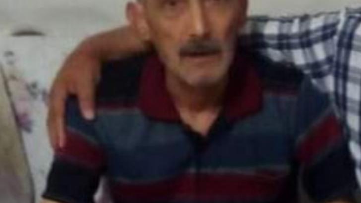Vefat haberi Durmuş karakuş 15.11.2019