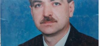 Arslan Aşık Cenaze Haberi 08.04.2018