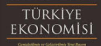 Türkiye Ekonomisi / Hayvancılık Sektörü ve Hayvansal Üretim