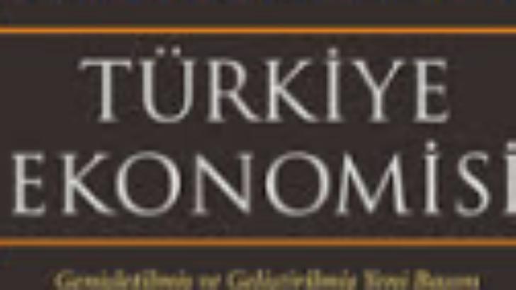 Türkiye'de Özelleştirme
