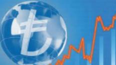 Mortgage Krizi'nin Küresel Krize Dönüşmesi