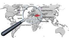 Cari İşlemler Hesabı Ve Dış Ticaret Açığı